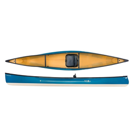 Swift Swift Cruiser 14.8 Kevlar Fusion CKT Pack Boat