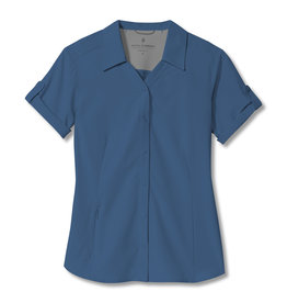 Royal Robbins Royal Robbins Expedition Pro Short Sleeve Women's