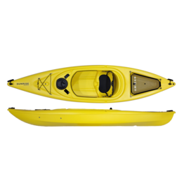 Sunrise Kayaks Sunrise Amizan 10 Kayak