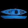 Sunrise Kayaks Sunrise Kayaks  Amizan 10