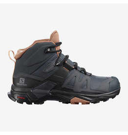Salomon Salomon X Ultra 4 Mid Hiking Boot Women's