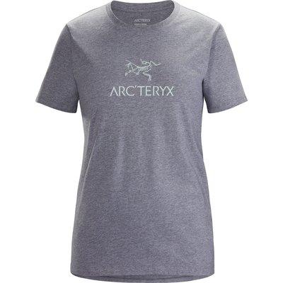 Arcteryx Arc'teryx Arc'Word T-Shirt Women's