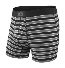 Saxx Saxx Ultra Boxer Brief with Fly Men's