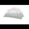 Big Agnes Big Agnes Copper Spur HV UL 2 Person Tent