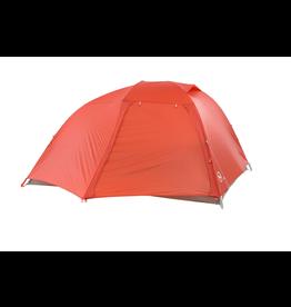 Big Agnes Big Agnes Copper Spur HV UL 3 Person Tent