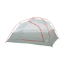 Big Agnes Big Agnes Copper Spur HV UL 3 Person Tent