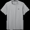 Outdoor Research Outdoor Research Argon T-Shirt Men's