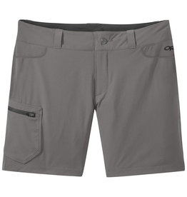 "Outdoor Research Outdoor Research Ferrosi 7"" Short Women's"