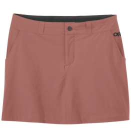 Outdoor Research Outdoor Research Ferrosi Skort Women's