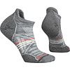 Smartwool Smartwool Phd Outdoor Light Micro Women's  Sock
