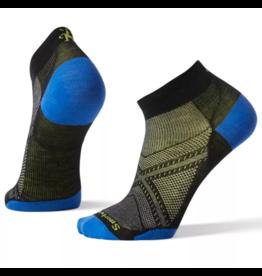 Smartwool Smartwool Phd Run Ultra Light Low Sock Men's