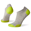 Smartwool Smartwool Phd Run Ultra Light Micro Sock Women's