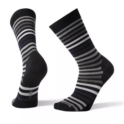 Smartwool Smartwool Spruce Street Crew Sock Men's