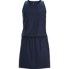 Arcteryx Arc'teryx Contenta Dress Women's
