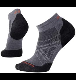 Smartwool Smartwool Phd Run Light Elite Low Cut Sock Men's