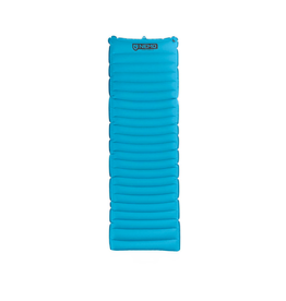 NEMO Nemo Quasar 3D Regular Sleeping Pad