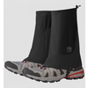 Outdoor Research Outdoor Research Ferrosi Thru Gaiters