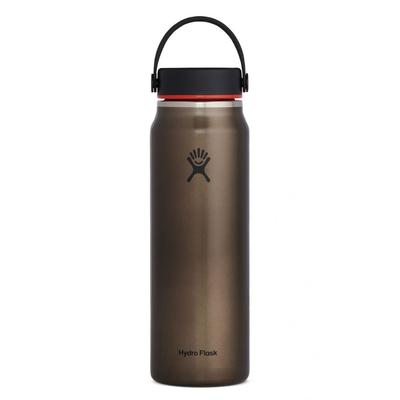 Hydro Flask Hydro Flask 32 oz Lightweight Wide Mouth Trail Series Bottle w/ Flex Cap
