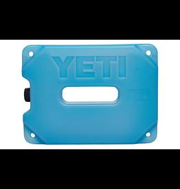 Yeti Yeti YETI ICE 4lb -2C