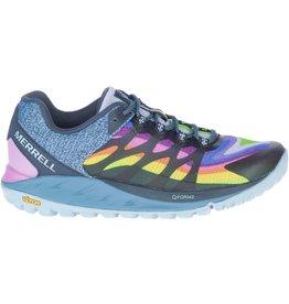 Merrell Merrell Antora Women's Running Shoe