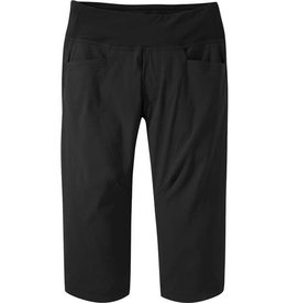 Outdoor Research Outdoor Research Zendo Capris Women's