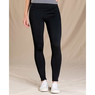 Toad & Co. Toad & Co. Timehop Light Tight Women's