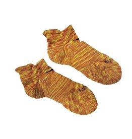 Saucony Saucony Mini Daybreak Socks