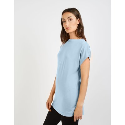 FIG Clothing FIG Chelsea Tunic Women's