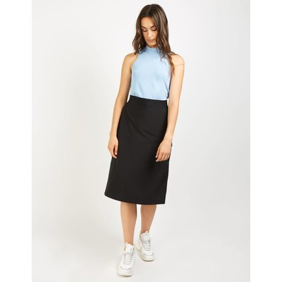 FIG Clothing FIG Virunga Skirt Women's