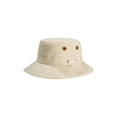 Tilley Tilley The Iconic T1 Bucket Hat
