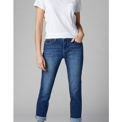 Jag Jeans JAG Jeans Carter Girlfriend Jean Women's