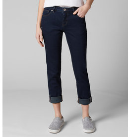 Jag Jeans Jag Jeans Carter Girlfriend Lenox Jean Women's