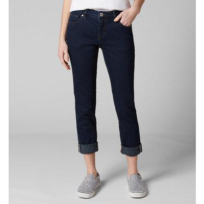 Jag Jeans Jag Jeans Carter Girlfriend Lenox Jean Women's
