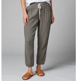 Jag Jeans Jag Jeans Alexandria Pant Women's