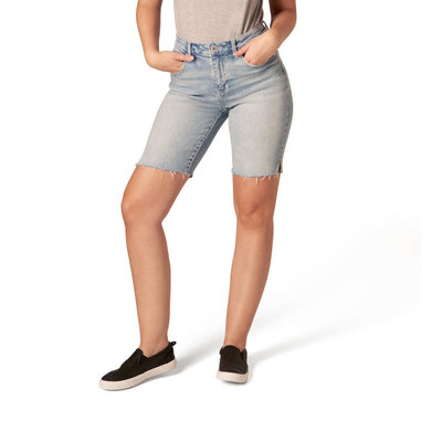 Jag Jeans Jag Jeans The City High Rise Short Women's