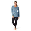 Smartwool Smartwool Merino 150 Baselayer Long Sleeve Crew Women's