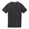 Smartwool Smartwool Merino 150 Baselayer Short Sleeve  Men's