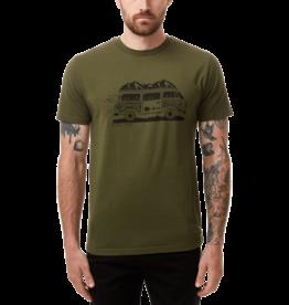 Ten Tree Ten Tree Road Trip T-Shirt Men's