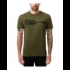 Ten Tree Ten Tree Summer Guitar T-Shirt Men's