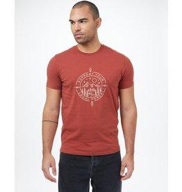 Ten Tree Ten Tree Support Classic T-Shirt Men's