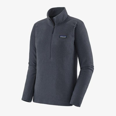 Patagonia Patagonia R1 Air Zip Neck Women's