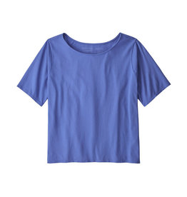 Patagonia Patagonia Cotton in Conversion Tee Women's