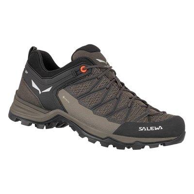 Salewa Salewa Mountain Trainer Lite GTX Hiking Shoe Mens