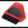 MSR MSR Alpine Dish Brush & Scraper