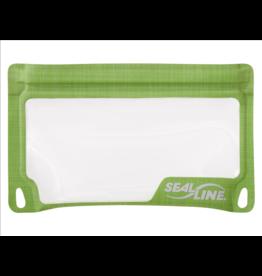 SealLine SealLine E-Case Small
