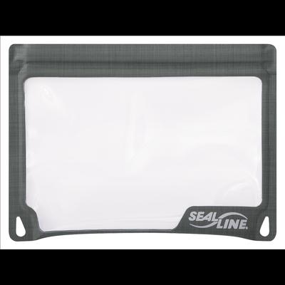 SealLine SealLine E-Case Medium