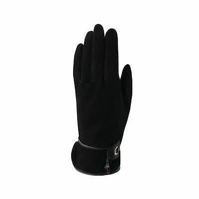 Auclair Auclair Jade Glove Women's