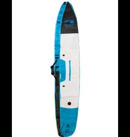 "Blu Wave Board Co Blu Wave 12'6""x30"" Touring SUP Board Bag"