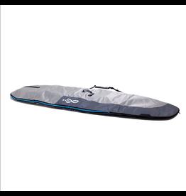 """FCS FCS 10'6"""" Dayrunner SUP Bag"""