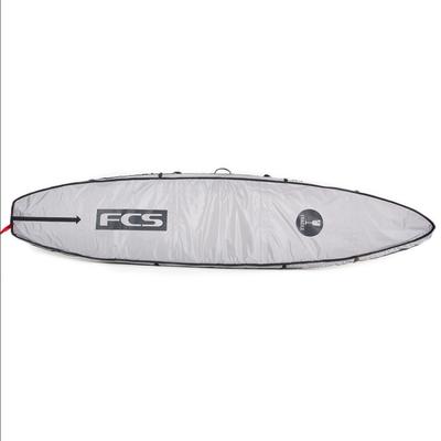 """FCS FCS 12'6"""" Racing Cover SUP Bag"""